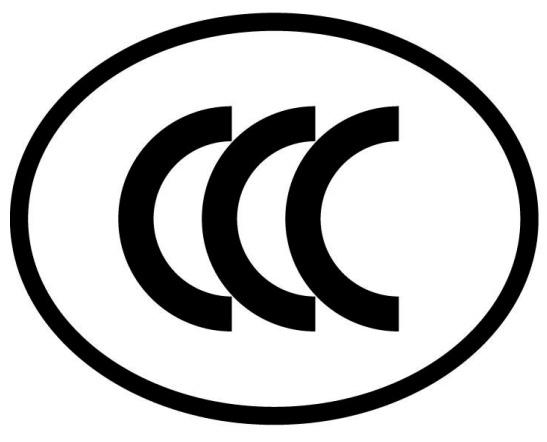 proimages/CCC認證圖片.jpg