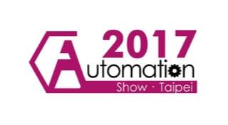 2017台北國際自動化工業展