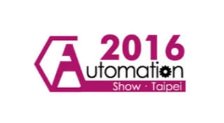 Taipei Int'l Industrial Auto. Exhibition 2016
