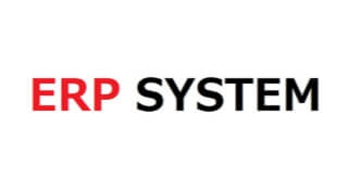 Upgrade ERP System