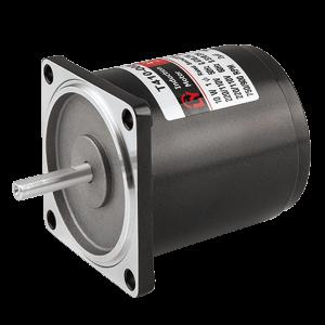 Torque Control Motor