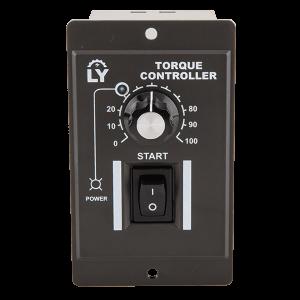 USTK组合型转矩控制器