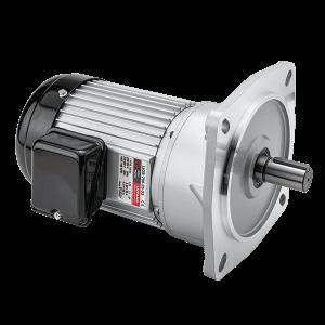 LV Vertical Gear Motor