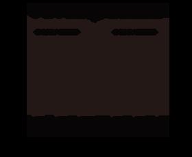 proimages/technology/dc-03.png