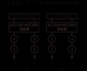 proimages/technology/dc-11.png