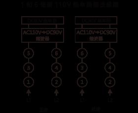 proimages/technology/dc-9.png