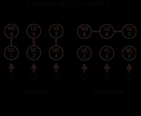 proimages/technology/dc-en1.png
