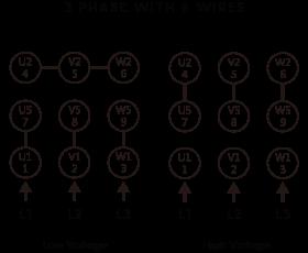 proimages/technology/dc-en2.png